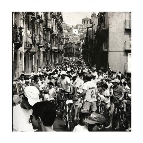 1995_Caltagirone_StradaAllaBici
