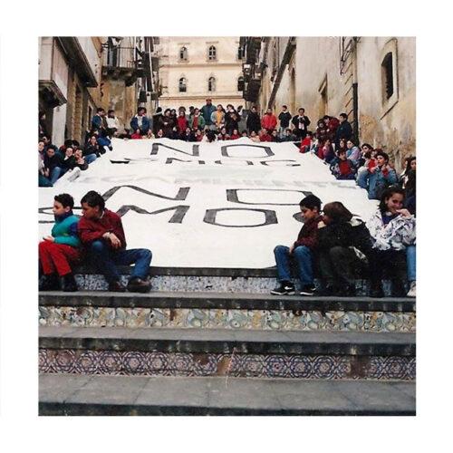 1995_ilCignoCaltagirone_Mal_Aria