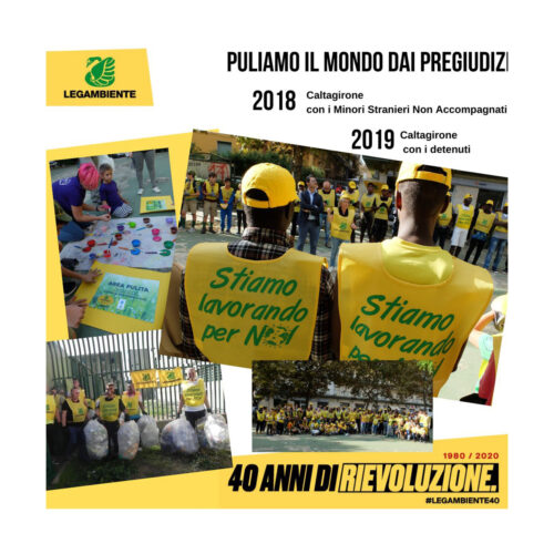 2018_2019PIM