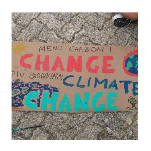4_changeclimatechange_greta thunberg